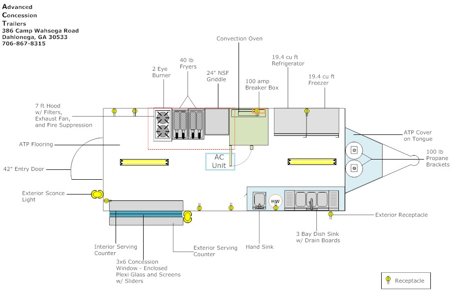 Concession trailer wiring diagrams free wiring diagrams image free floor layouts advanced concession trailersrhadvancedconcessiontrailers concession trailer wiring diagrams free at gmaili asfbconference2016